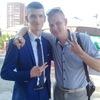 Сергей, 25, г.Тольятти