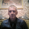 aleksei, 53, г.Сорск