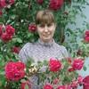 Лиля, 47, г.Харьков