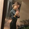 Аня, 22, г.Москва