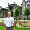 Сергей, 50, г.Обнинск
