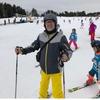 Mark Luca, 55, Осло