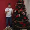 Тимур, 25, г.Хмельницкий