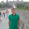 Евгений, 22, Ніжин