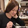 Лера, 34, г.Киев