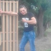 Айдер, 27, г.Евпатория