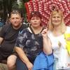 Илона, 48, г.Рига