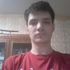 Владимир, 21, г.Ашхабад