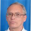 Валерий, 65, г.Евпатория