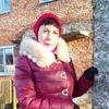 oksana, 41, г.Усогорск