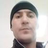 Хакимчон, 36, г.Худжанд