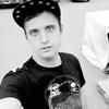 Сергей, 24, г.Владивосток