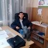 Арман, 23, г.Буйнакск