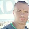 Андрей, 41, г.Кривой Рог