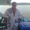 Николай, 37, г.Семенов