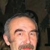 САША, 58, г.Монино