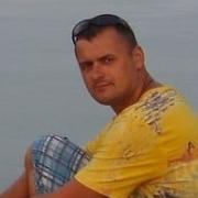 Андрей 37 Старобельск