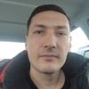 Рафаэль, 32, г.Казань