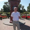 Алексей, 42, г.Тотьма
