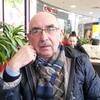 Revaz, 65, г.Тбилиси