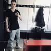 Андрей, 23, г.Симферополь