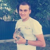 Олександр, 24, г.Калиновка