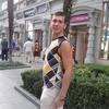 АЛЕКСЕЙ, 27, г.Мурманск