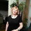 ирина, 65, г.Казань