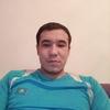 Руслан, 37, г.Шымкент (Чимкент)