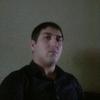 Turan Ansarov, 28, г.Баку