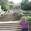 Igor, 57, г.Тольятти