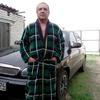 Геннадий, 55, г.Шумиха
