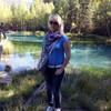 Алёна, 47, г.Новосибирск