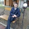Василь, 31, Старий Самбір