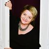 Людмила, 49, г.Петродворец