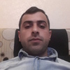 arkadik, 25, г.Тбилиси
