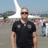 Игорь, 48, г.Орск