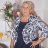 Valentina, 67, г.Mannheim
