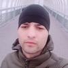 Алек, 24, г.Екатеринбург