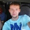 Евгений, 25, г.Щекино