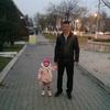 Умед, 35, г.Ташкент