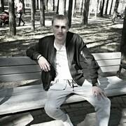Юрий, 24