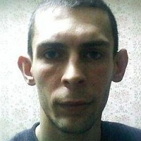Алексей Табелев, 34 года, Близнецы, Иваново