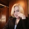 Валерия, 26, г.Уссурийск
