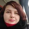 Татьяна, 34, г.Пинск