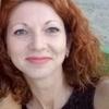 Екатерина, 42, г.Запорожье