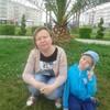 Natalya, 41, Krasnouralsk
