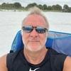 Micheal Thompson, 59, Scottsdale