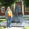 Юрий, 59, г.Набережные Челны