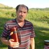 Александр, 59, г.Альметьевск